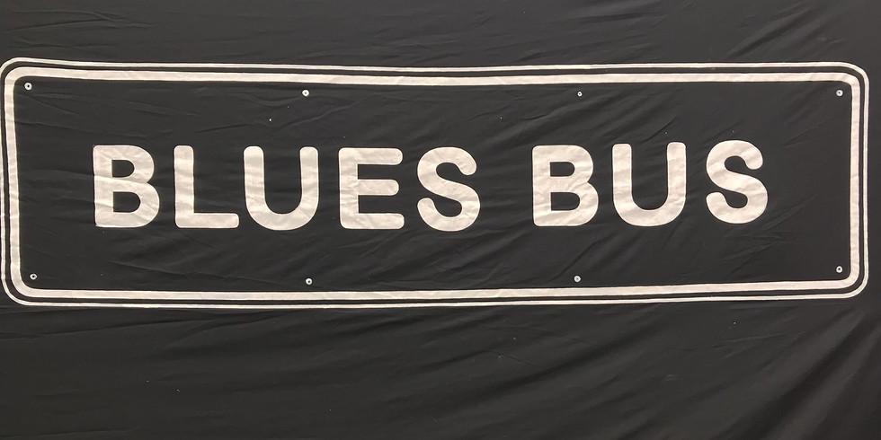 Blues Bus LIVE
