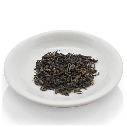 高千穂釜炒り茶