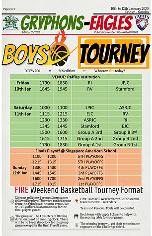 FIRE Tourney Boys Poster 1.jpg