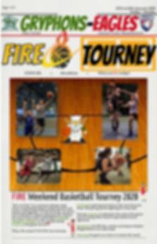 FIRE Tourney Main Poster.jpg