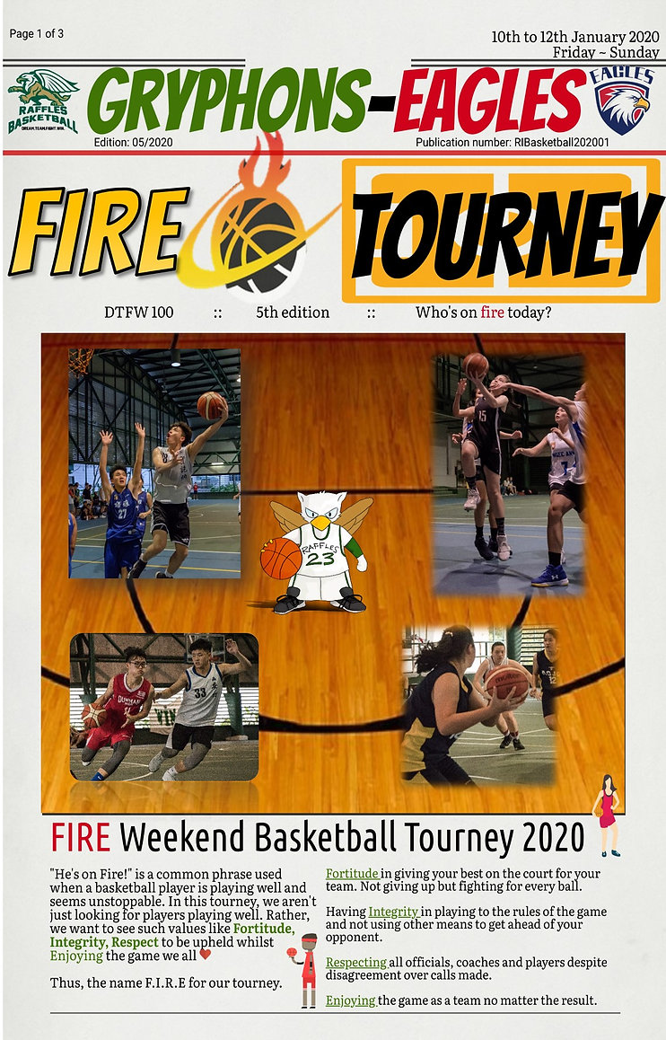 FIRE Tourney Main Poster.jpg
