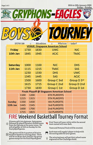 FIRE Tourney Boys Poster 2.jpg