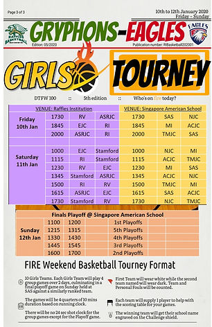 Girls Fixtures updated.jpeg