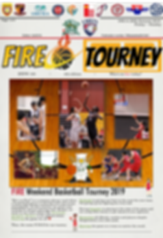 FIRE tourney 2019 Main Poster.png
