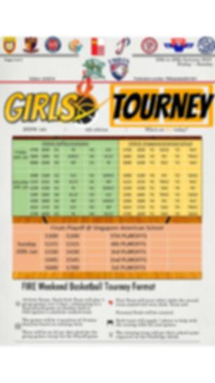 Girls Fixtures.JPG