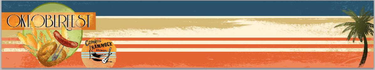 banner copy