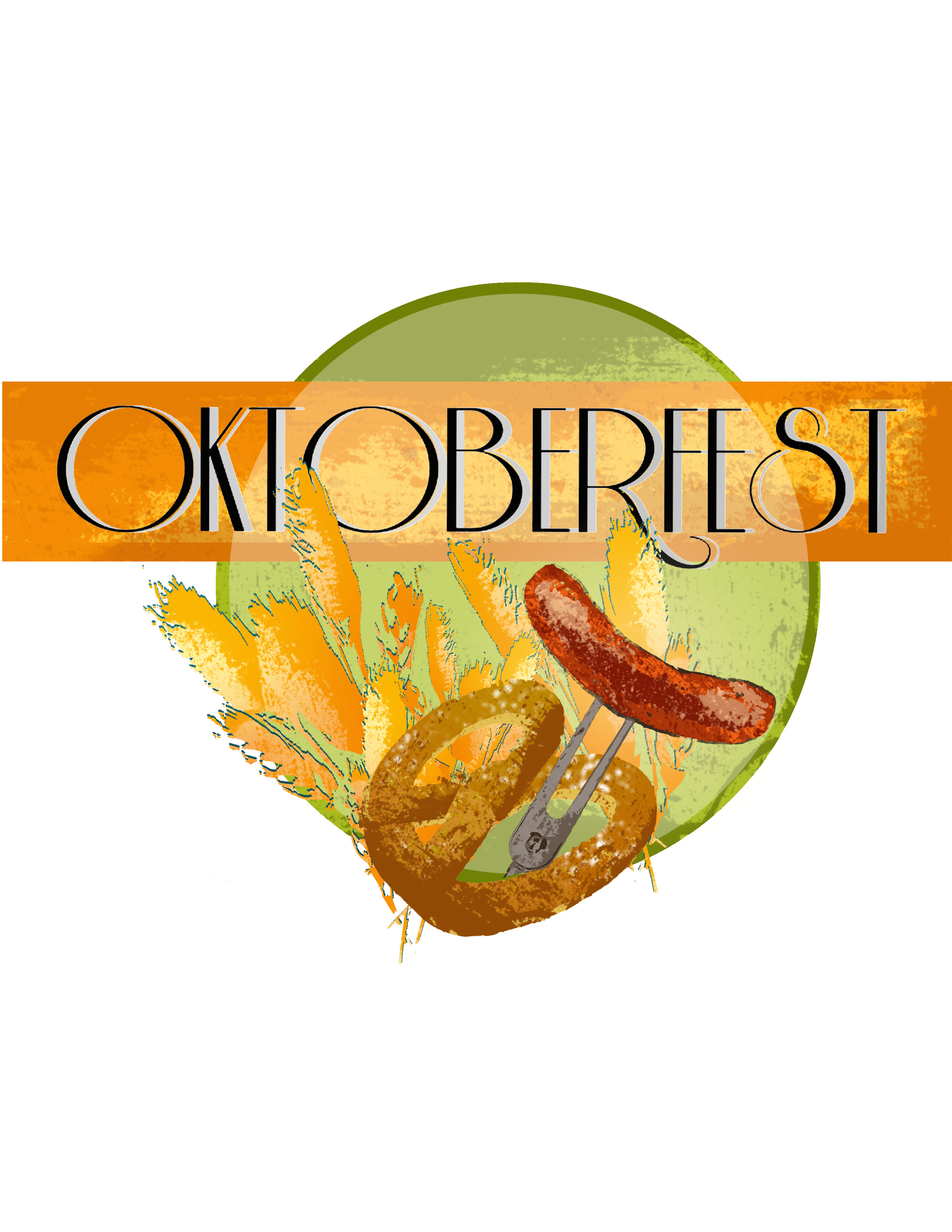 Oktoberfest copy