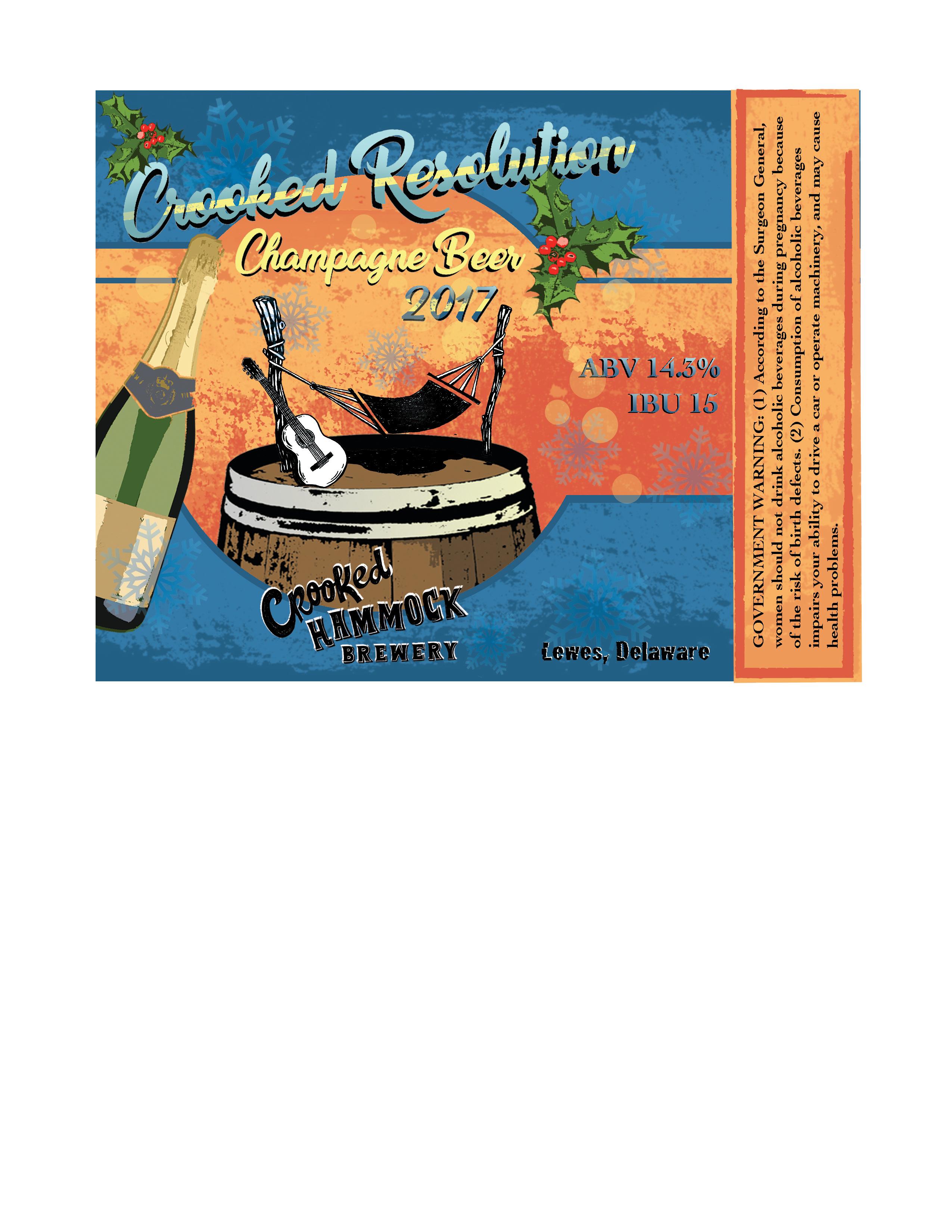 CrookedResolution03 copy