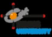 Logo BU - Warna.png