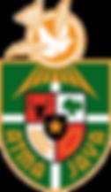 Logo_atmajaya (1).png