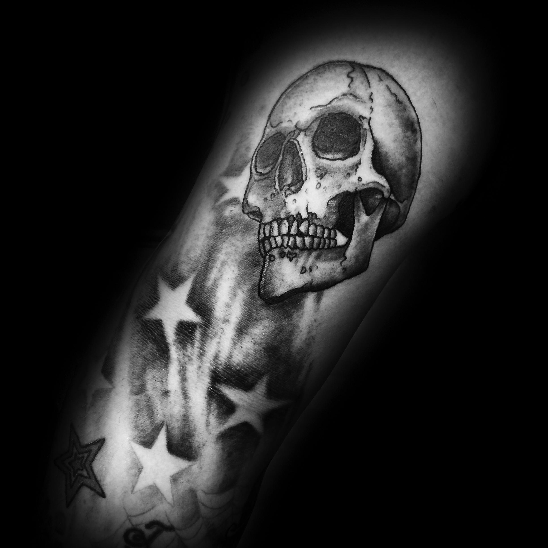 StarSkull