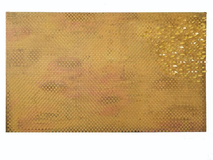 yellowcanvas_72.jpg