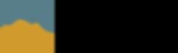 Footer-Logo-Apache-Casino-Hotel-Comanche