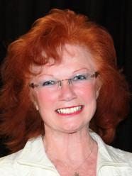 Dr. Rose Lepien