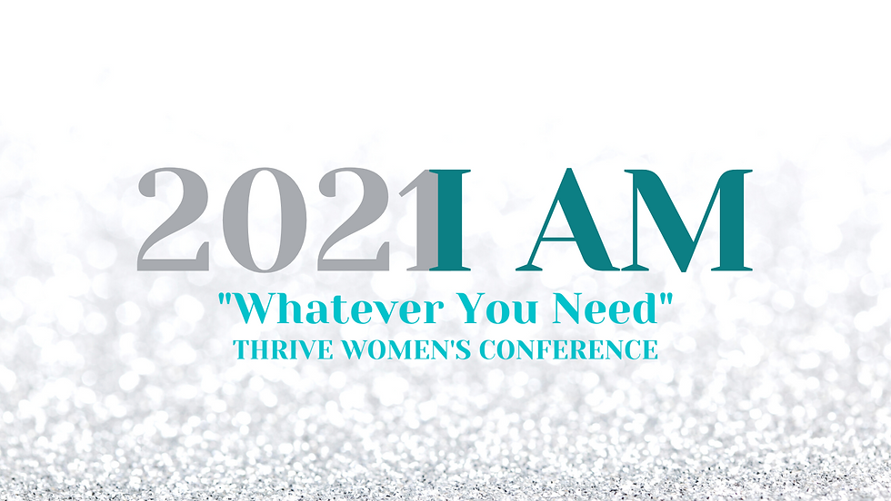 thrive 2021 Facebook Cover copy.png