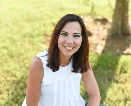 Maria Parraga-Shahan.jpg