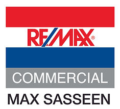 max-sasseen-remax-commercial.jpg