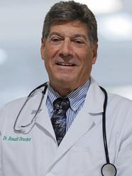 Dr. Ronald Drucker