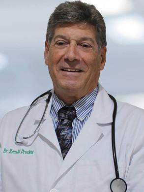 Dr.Drucker.jpg