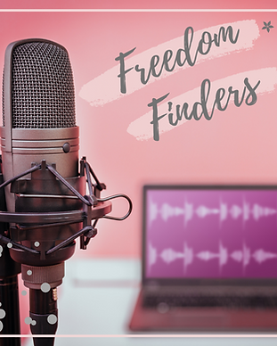 Freedom Finders Podcast.png