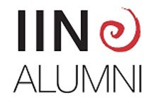 Logo IIN AlumniJPG copy.jpg