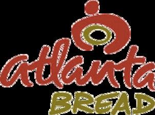 Atlanta_Bread_Company.png