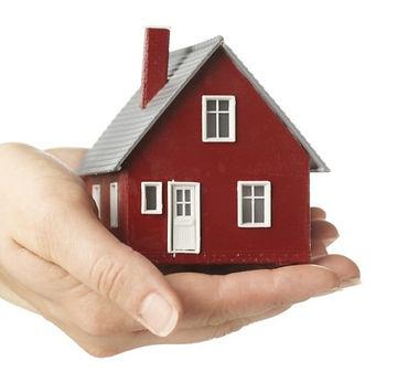 affordable_housing-1024x562.jpg