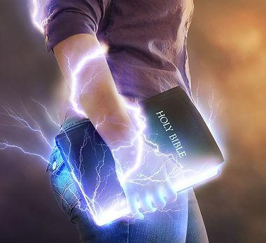 bible power.jpg