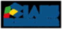 riaes red iberoamericana de archivos de la educación superior