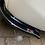 Thumbnail: Peugeot 208 GTI Rear Spats