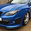 Thumbnail: Ibiza MK5 PFL Cupra Front Splitter