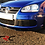 Thumbnail: Low Line Kit - MK5 R32