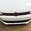 Thumbnail: Polo GTI 6R MK5 Front Splitter