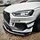 Thumbnail: Dark Ghost - Audi RS5 B9 Front Splitter