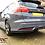 Thumbnail: Focus MK3 ST250 PFL & FL Estate Rear Spats