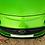 Thumbnail: Corsa E LE Front Splitter