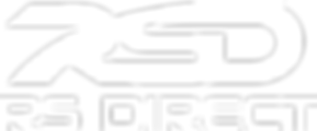 rsdirect-logo-silver.png