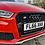 Thumbnail: Audi S1 Badge Holder For RS1 Grille