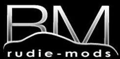 rudiemods_logo.png