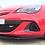 Thumbnail: Astra J VXR Front Splitter