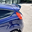 Thumbnail: The Styling Factory - Fiesta ST180 Spoiler Cap