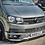 Thumbnail: The Styling Factory - T6 Sportline Front Splitter