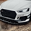Thumbnail: Dark Ghost - Audi RS5 B9 Front Canards