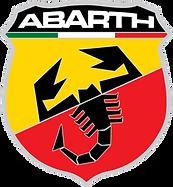 ABARTH-logo-6BC9F83420-seeklogo.com.png