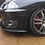 Thumbnail: Ibiza MK4 Cupra Splitter