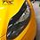 Thumbnail: Focus MK3 ST250/ MK3 ZS Headlight Brows