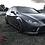 Thumbnail: Leon MK2 PFL Front Splitter