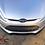 Thumbnail: Low Line Kit - Fiesta MK7 ZS