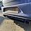 Thumbnail: Golf MK7.5 R Rear Centre Blade
