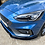 Thumbnail: Focus MK4 ST / ST-Line Front Splitter